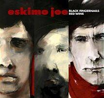 Eskimo Joe selections