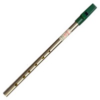 EWM1506 unboxed Irish Tin Whistle
